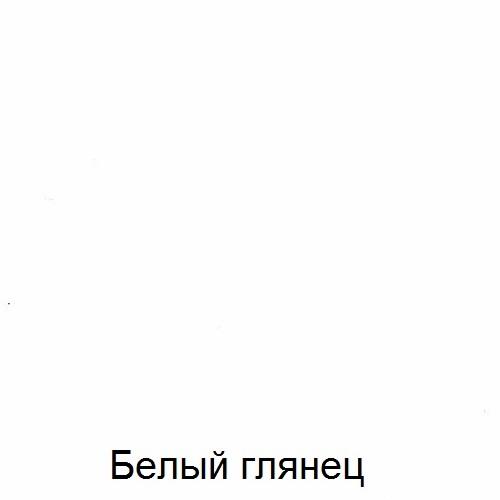 Кухня Валерия-М