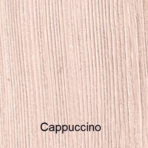 Капучино